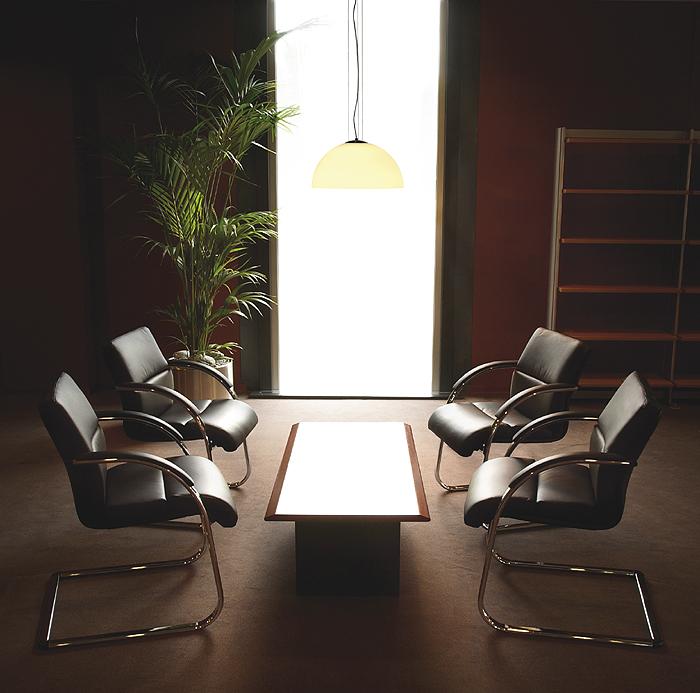 Classic lighting lightlines grayshott for Classic home lighting