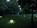 Outdoor-Lichtwürfel DETT