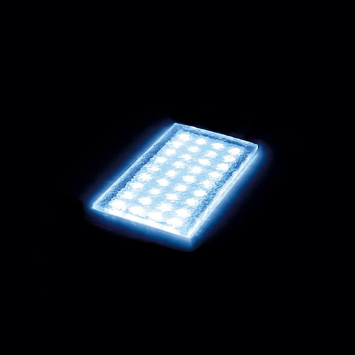 Mood lighting lightlines grayshott for Enhance mood lighting